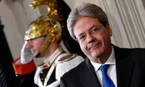 Εκλογές Γαλλία - Τζεντιλόνι: Ζήτω ο Μακρόν