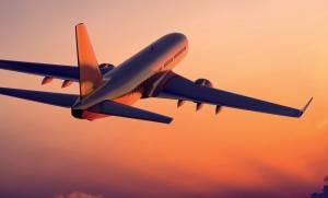 Συναγερμός στο αεροδρόμιο του Ηρακλείου