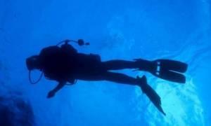 Τραγωδία στη θάλασσα της Χαλκιδικής