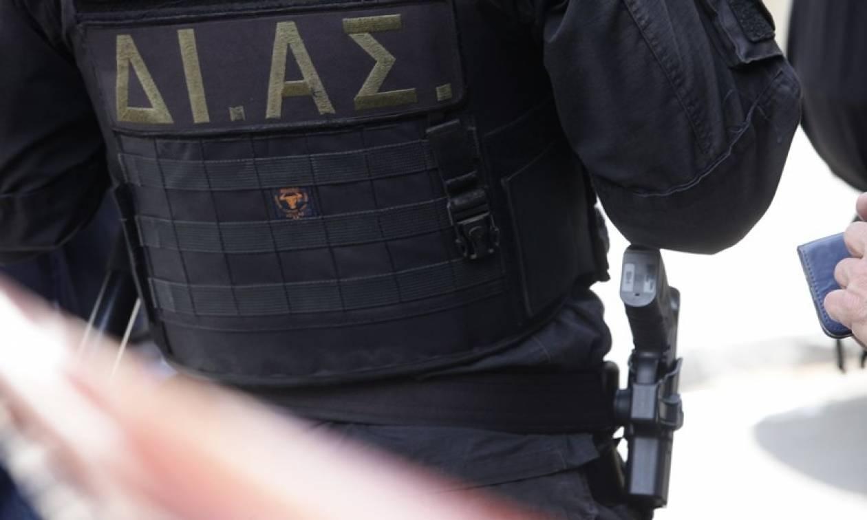 Σοκ στην Κοζάνη: 89χρονος έδωσε 50 ευρώ σε ανήλικο για να κάνει σεξ μαζί του