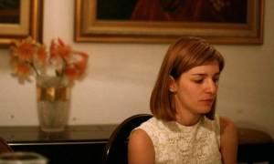 Νεκρή η ηθοποιός Μαίρη Τσώνη που πρωταγωνίστησε στον «Κυνόδοντα»