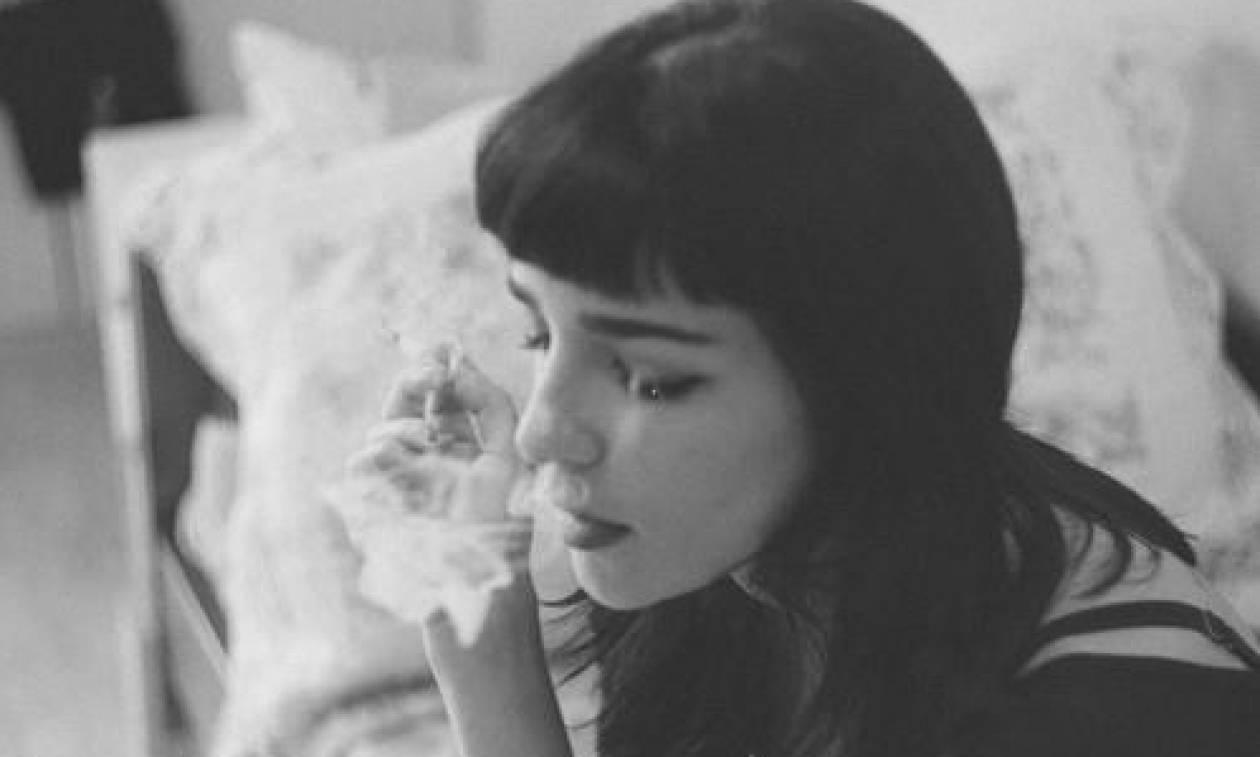 Μαίρη Τσώνη: Ποια ήταν η 30χρονη ηθοποιός που βρέθηκε νεκρή
