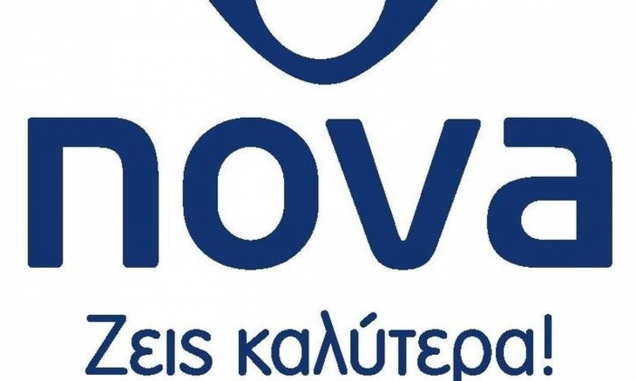 Οι ημιτελικοί Παναθηναϊκός Superfoods-ΑΕΚ και Άρης-Ολυμπιακός στη Nova!