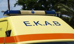 ΕΚΑΒ: «Κακή στιγμή» ο θάνατος του 45χρονου στο Κιλκίς λόγω έλλειψης ασθενοφόρου