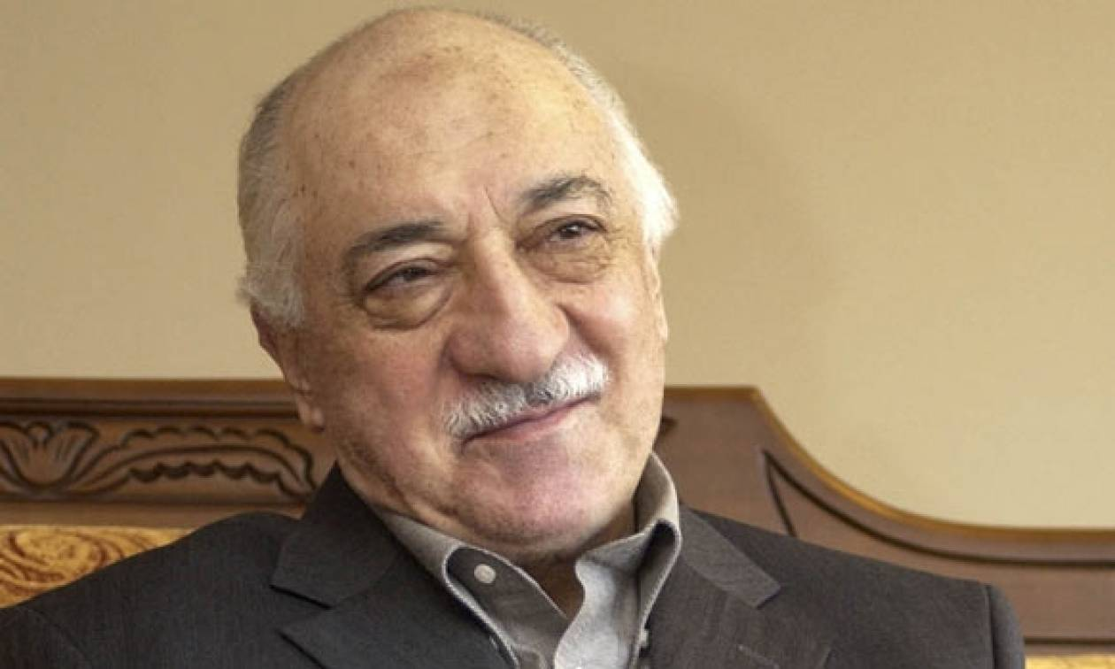 Τουρκία: Ισόβια επί… 3.623 στον Γκιουλέν απαιτούν οι εισαγγελείς