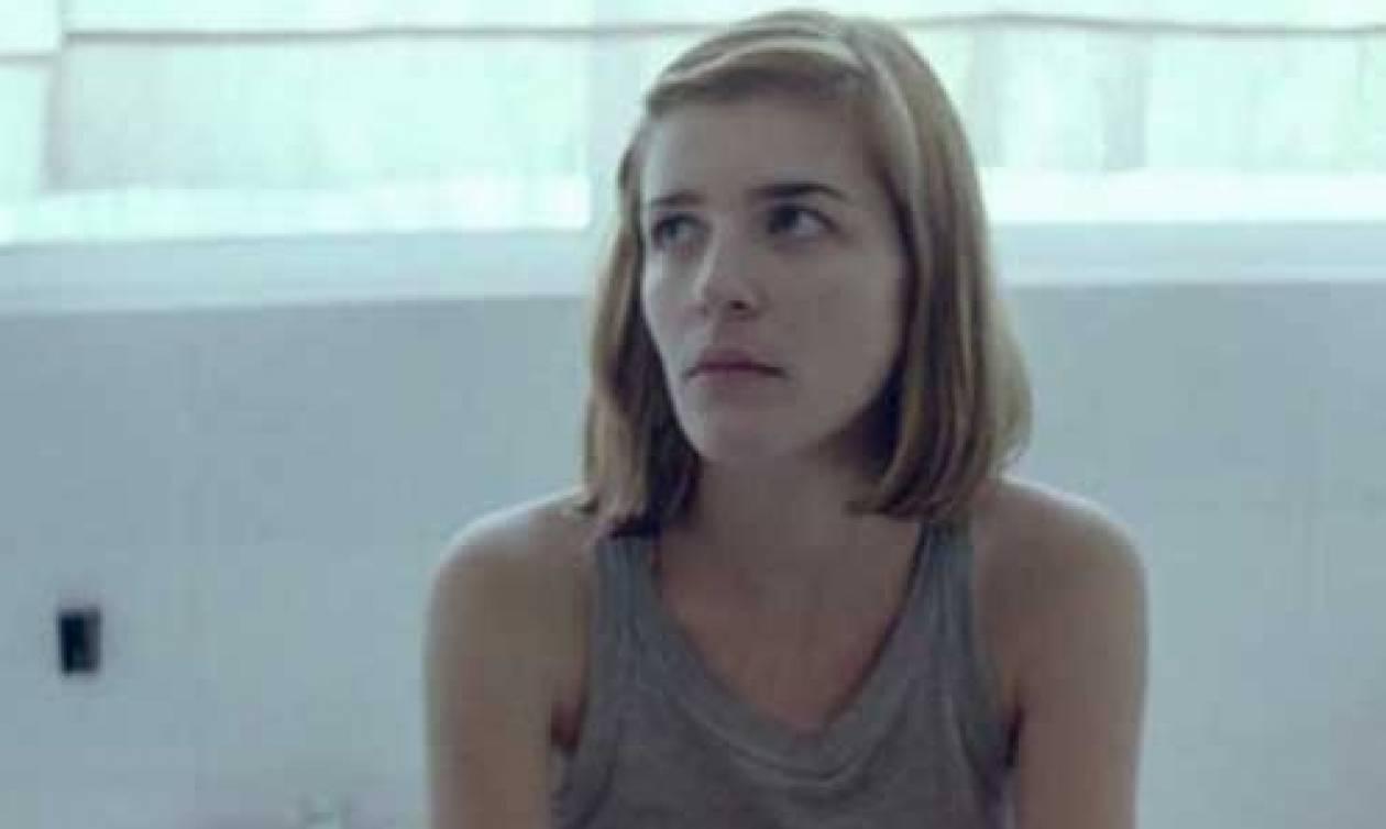 Μαίρη Τσώνη: Έτσι βρήκαν νεκρή τη νεαρή ηθοποιό - «Συγγνώμη που δεν ήρθα νωρίτερα»