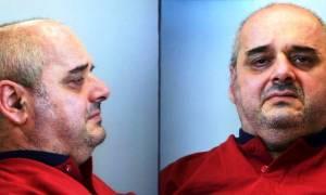Συγκλονιστικές αποκαλύψεις για τον «τυφλό» βιαστή της Δάφνης: Οδηγούσε μηχανάκι!