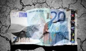Το νέο Μνημόνιο σκοτώνει: «Χαράτσι» έως και 36% στους ελεύθερους επαγγελματίες