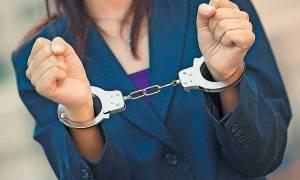Λάρισα: Σάλος με το μυστικό δύο γυναικών – Η αποκάλυψη προκάλεσε «τρικυμία»!