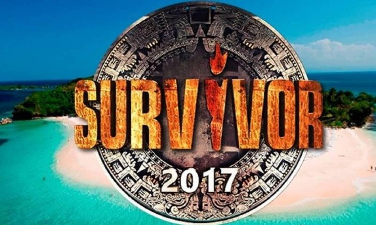 Survivor: Ψηφοφορία... ντέρμπι και καθαρά γυναικεία υπόθεση η αποχώρηση. Ποια φεύγει; (photo)