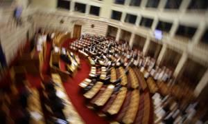 Βουλή: Η «Μητέρα των Μαχών» - Στις 18 Μαΐου ψηφίζονται τα νέα μέτρα