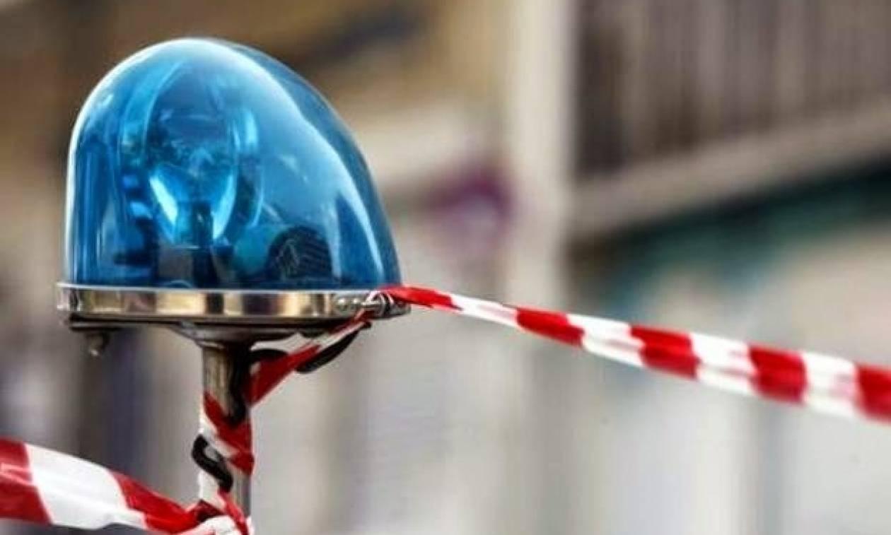Έκτακτη ανακοίνωση της ΕΛ.ΑΣ. για θανατηφόρο τροχαίο στη Λ. Αλεξάνδρας