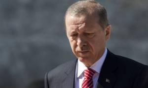 «Χαστούκι» στον Ερντογάν: Άσυλο σε Τούρκους στρατιωτικούς παρέχει για πρώτη φορά η Γερμανία