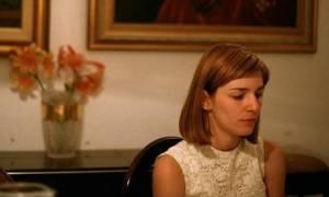 Μαίρη Τσώνη: Θρίλερ με τα αίτια θανάτου της ηθοποιού – Ποια είναι τα νέα στοιχεία