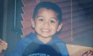 Φρίκη: «Πα-τέρας» σκότωσε το παιδί του στο ξύλο και πέταξε το πτώμα στα γουρούνια (Pics+Vid)