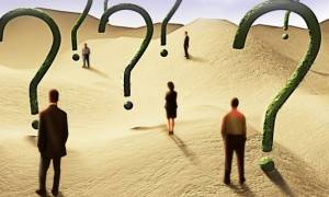 Απόλυτη παράνοια: Ατέλειωτα λάθη στον ΕΦΚΑ και υπέρογκες εισφορές, με τους εμπόρους στα «κάγκελα»!