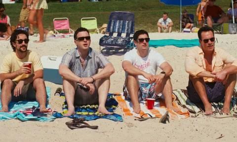 Επτά μοντέρνες βερμούδες για να φορέσεις το καλοκαίρι