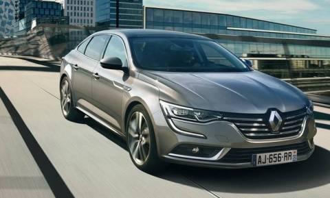 Ποιο θα είναι το επίσημο αυτοκίνητο του νέου Προέδρου της Γαλλίας Εμανουέλ Μακρόν;