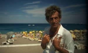 Ρόδος: Μειώθηκε η ποινή για τον δολοφόνο του «Μπρούνο»