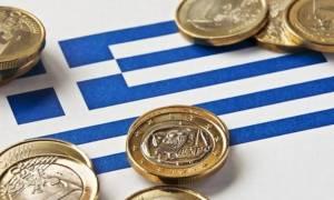 Reuters: Αύξηση της χρηματοδότησης προς την Ελλάδα στα 2 δισ. ευρώ το 2018