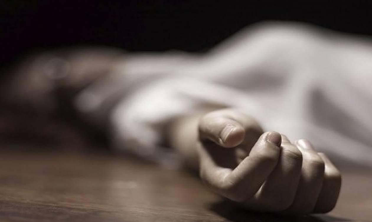 Σοκ στη Λάρισα: Γιατρός βρέθηκε νεκρή στο σπίτι της