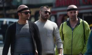 Κωνσταντινούπολη: Ο «παράδεισος» της… μεταμόσχευσης μαλλιών!