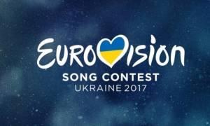Eurovision 2017: Αυτές είναι οι χώρες του πρώτου ημιτελικού που πέρασαν στον τελικό