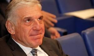«Ρολά» κατεβάζει η Προανακριτική Επιτροπή για τον Γιάννο