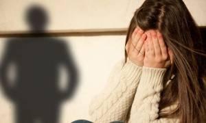 Φρίκη στη Μυτιλήνη: Πα-τέρας βίαζε την 13χρονη κόρη του