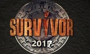 Survivor: Όργια… στο Twitter με το ξέσπασμα Ντάνου και την… φώκια Λάουρα!