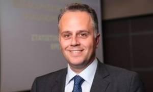 Κωνσταντίνος Μαργαρίτης: Πολιτική εντολή δόθηκε στη Γαλλία για αλλαγή στην Ε.Ε