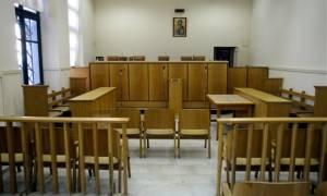 Κρήτη: Στη φυλακή ο 24χρονος για το βιασμό της ηλικιωμένης