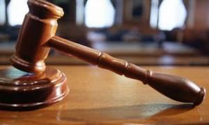 Θεσσαλονίκη: Ποινική δίωξη σε βαθμό κακουργήματος για έξι εφοριακούς