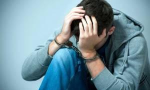 Ηράκλειο: 22χρονος κατηγορείται για 11 κλοπές σε σπίτια και καταστήματα