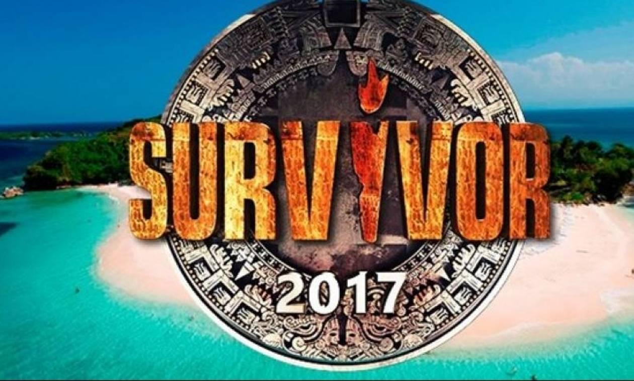 Survivor: Το επόμενο έπαθλο θα κάνει τους παίκτες να... λιποθυμήσουν