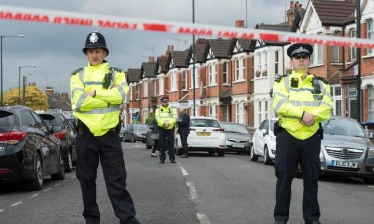 Λονδίνο: Κατηγορίες σε τρεις γυναίκες για σχεδιασμό τρομοκρατικής επίθεσης