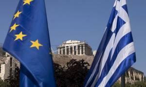 DW: Διαβουλεύσεις για την αναζήτηση φόρμουλας σχετικά με την ελάφρυνση του ελληνικού χρέους