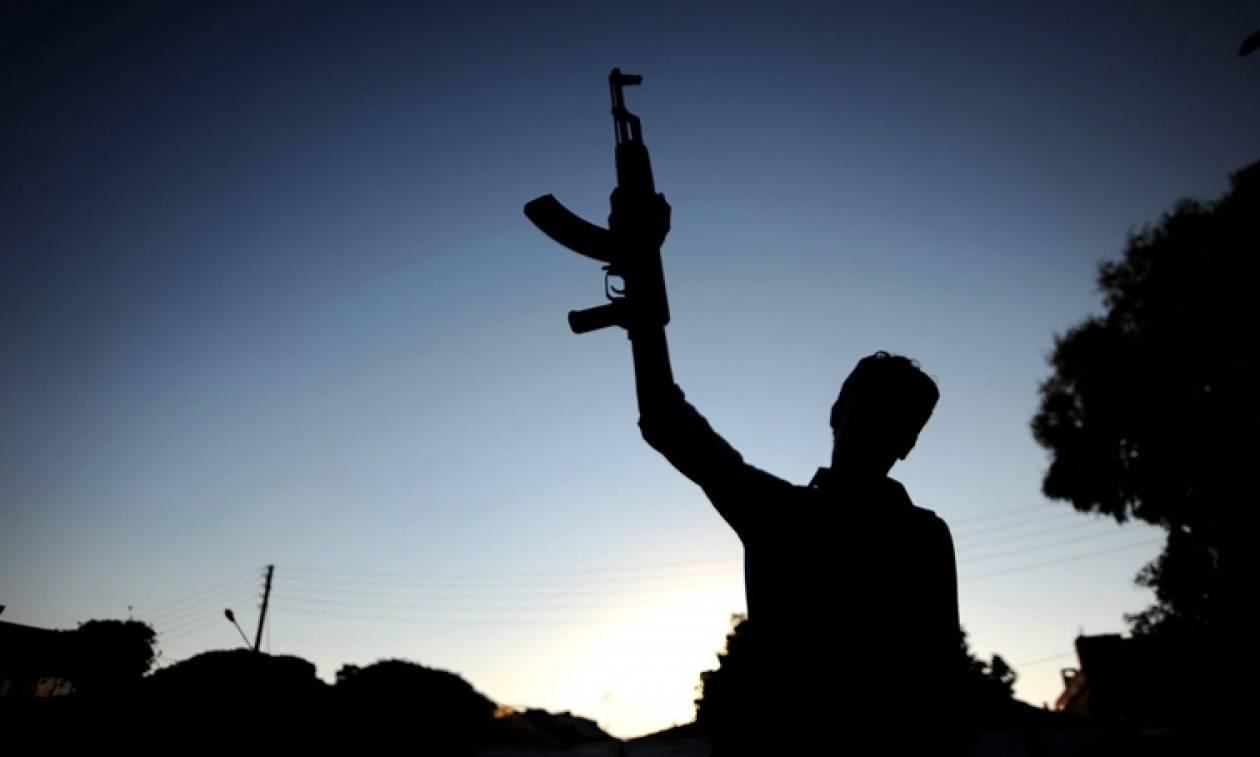 Οι Συριακές Δημοκρατικές Δυνάμεις κατέλαβαν την Τάμπκα και το φράγμα της