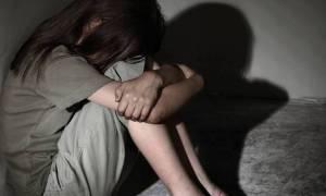 Μυτιλήνη: Νέα στοιχεία – σοκ για το βιασμό 13χρονης από τον πατέρα της