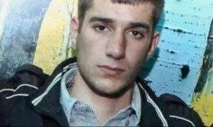 Βαγγέλης Γιακουμάκης: Η μητέρα του «λύνει τη σιωπή της» για πρώτη φορά και συγκλονίζει