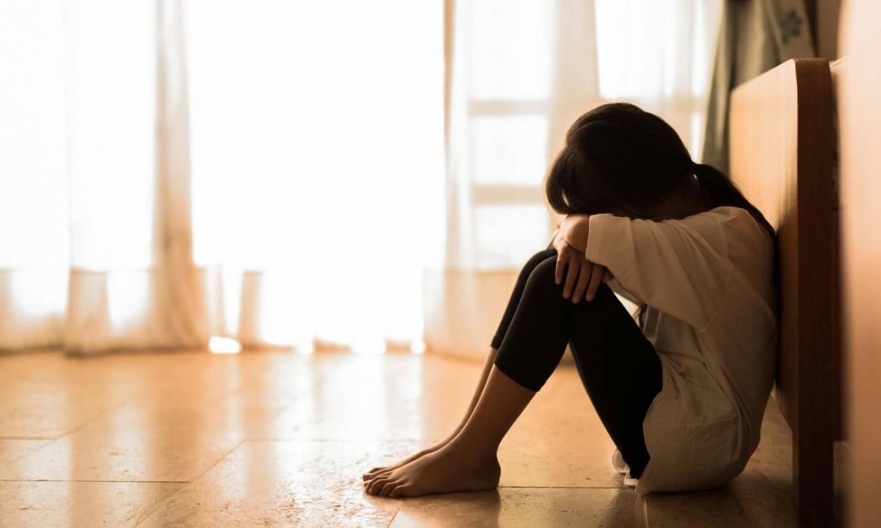 Κρήτη - Σοκάρει η 13χρονη που τη βίαζε ο πατέρας της: «Φοβήθηκα ότι θα μείνω έγκυος»