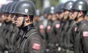 Εξοργισμένη η Τουρκία με τη Γερμανία για το άσυλο σε δεκάδες καταζητούμενους Τούρκους