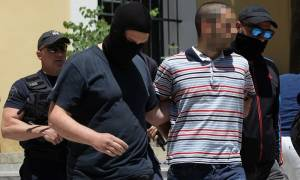 Συναγερμός στην Αντιτρομοκρατική: Βρέθηκε και δεύτερο όπλο στην Γεωπονική Σχολή