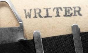 Πέθανε πασίγνωστη σεναριογράφος