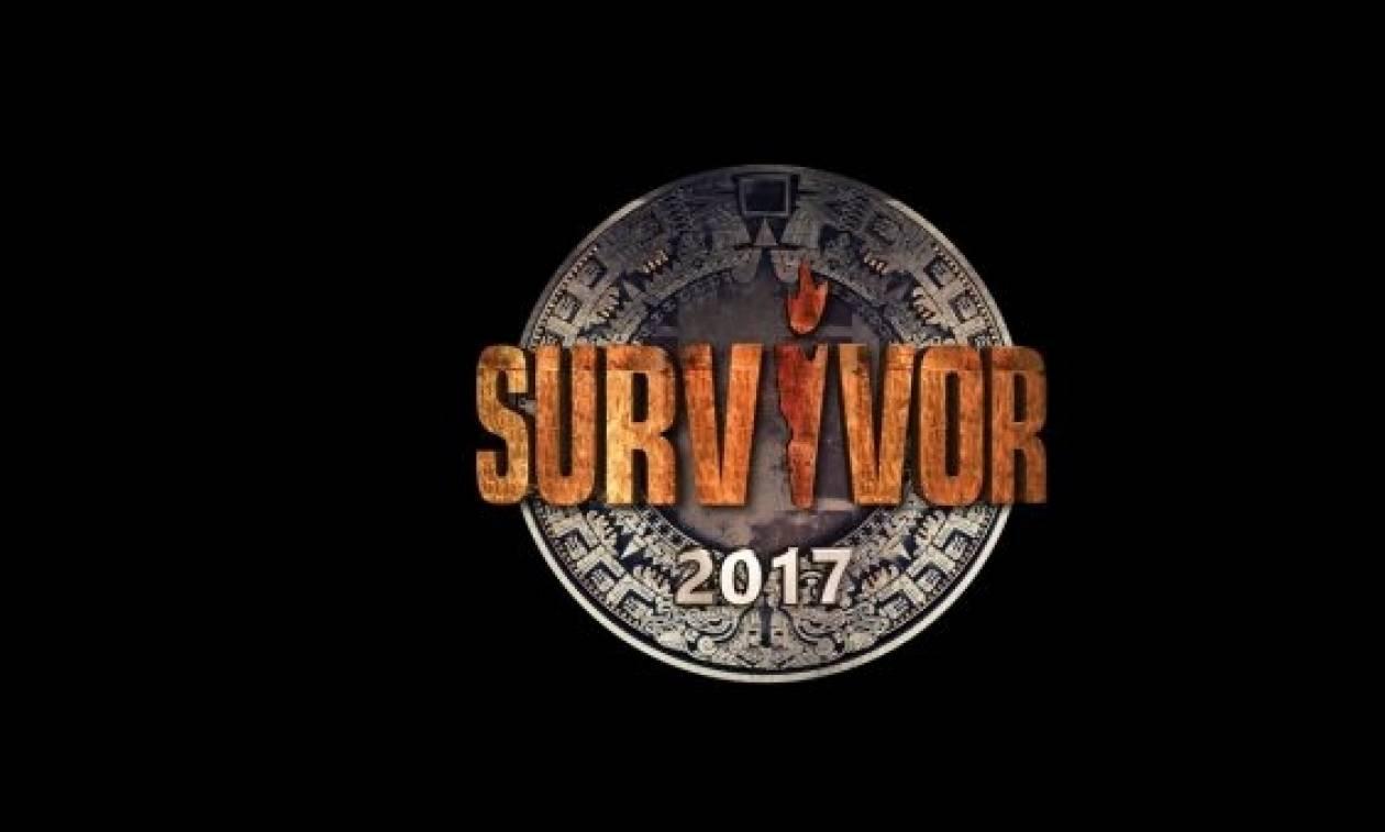 Survivor: Ποιος θα είναι ο επόμενος Διάσημος που θα φύγει; Ψηφοφορία ανατροπής (photo)