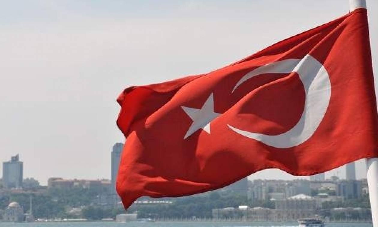 Τουρκία: Εντάλματα σύλληψης σε βάρος δύο ιστορικών για προσβολή της μνήμης του Κεμάλ