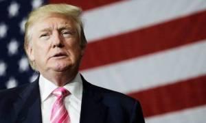 Τραμπ: Φιγουρατζής ο πρώην διευθυντής του FBI