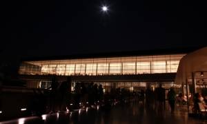 Το Μουσείο Ακρόπολης γιορτάζει την Ευρωπαϊκή Νύχτα και τη Διεθνή Ημέρα Μουσείων