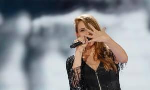 Eurovision 2017: Πρόταση γάμου στη σκηνή του Eurovision Arena