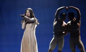 Eurovision 2017: 15η θα εμφανιστεί η Ελλάδα με την Demy και το «This is Love» (video)